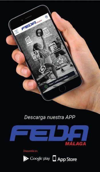app_feda_malaga