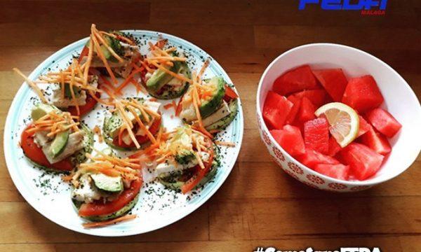pollo_verduras_come_sano_feda_malaga-1