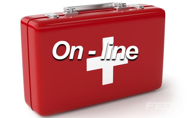 3-online-primeros-auxilios-fedamalaga-b