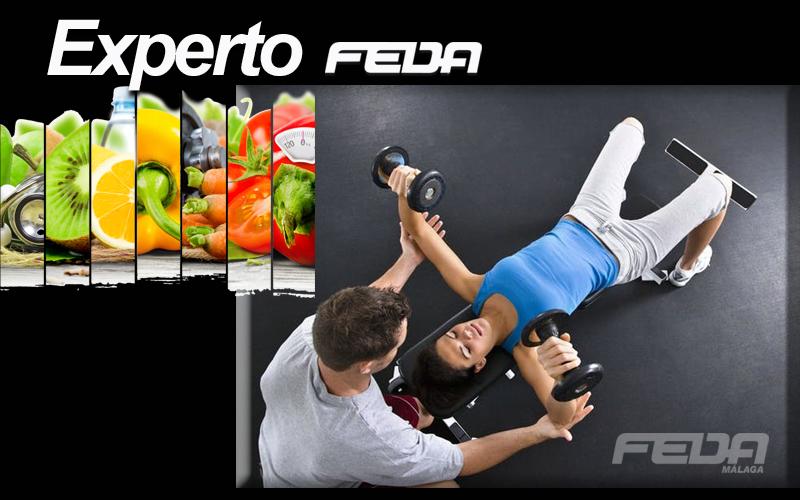 3-experto-entrenador-personal-y-nutricion-fedamalaga-a