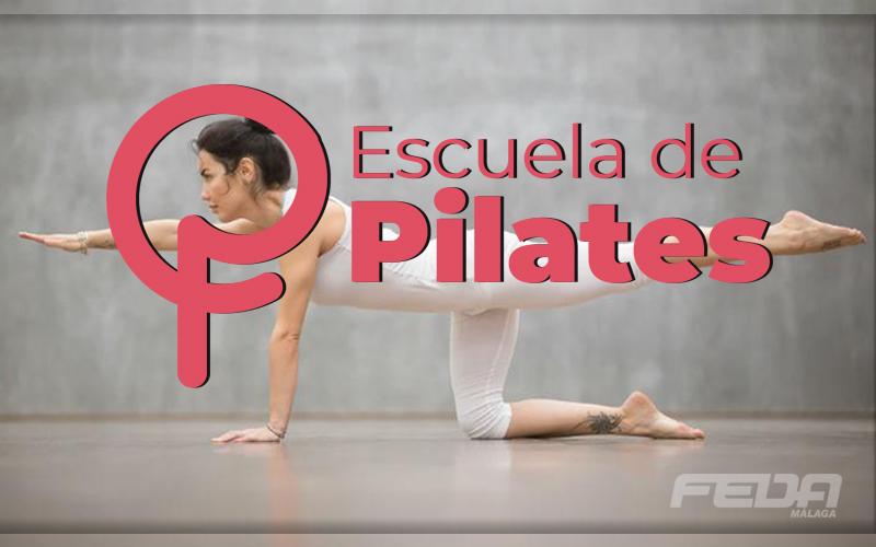 escuela-pilates-mat-fedamalaga-b