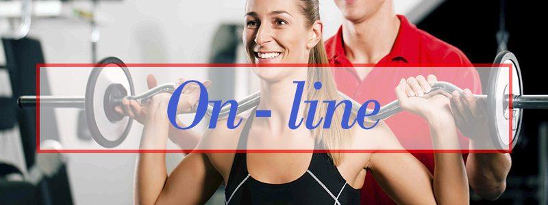 1-online-sala-fitness-y-entrenador-personal-fedamalaga