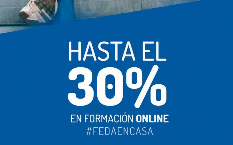 feda_banner_rebajas2