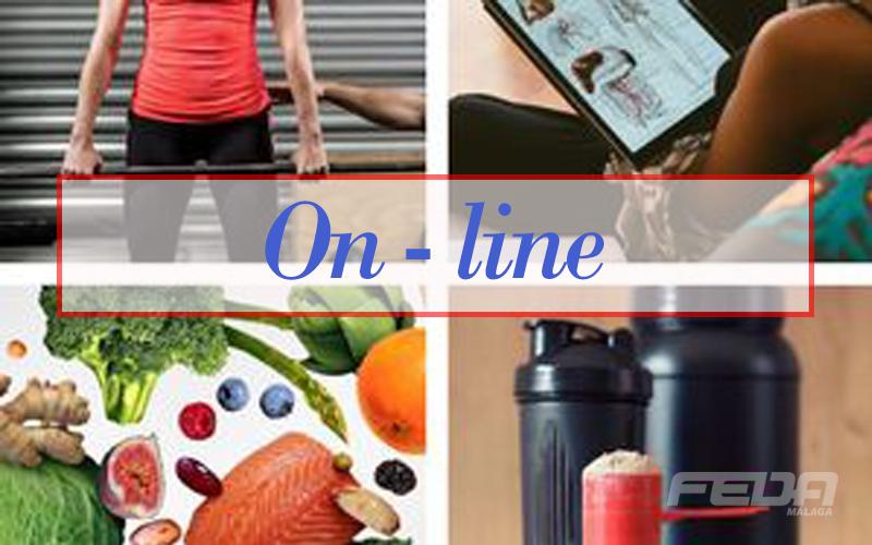 online-prescripcion-del-ejercicio-fisico-nutricion-suplementacion-feda-malaga