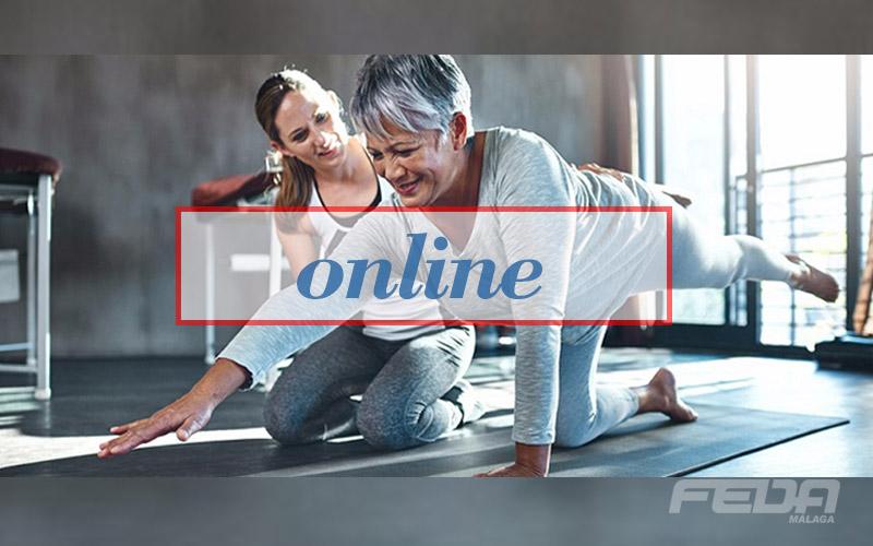 curso-online-fitness-patologias-feda-malaga-a