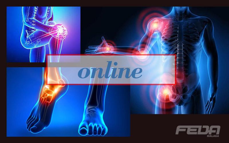 curso-online-lesiones-deportivas-fitness-entrenador-personal-feda-malaga-b