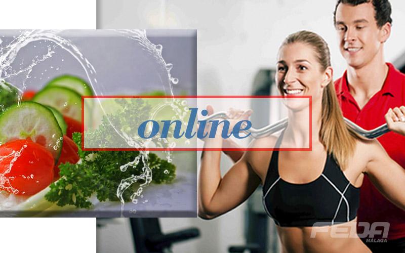 curso-online-m1-fitness-entrenador-personal-feda-malaga-a