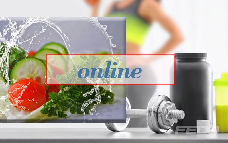 curso-online-m1-nutricion-deportiva-feda-malaga-a