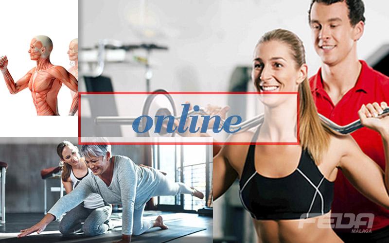 curso-online-m2-fitness-entrenador-personal-feda-malaga-a
