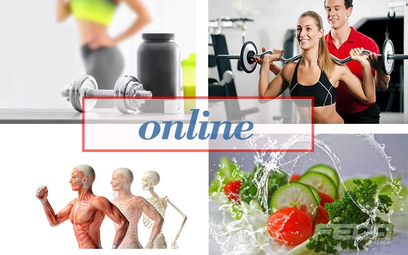 curso-online-m3-fitness-entrenador-personal-feda-malaga-a