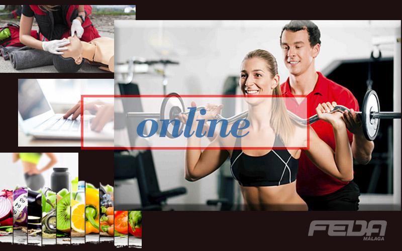 curso-online-m4-fitness-entrenador-personal-feda-malaga-a