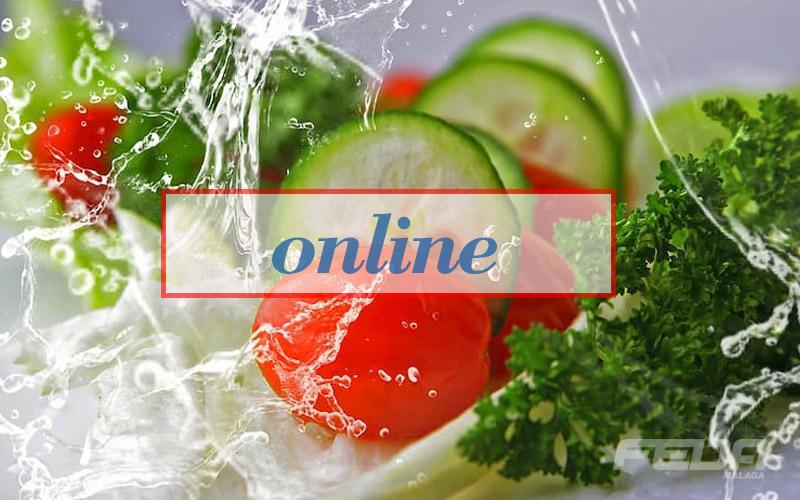 curso-online-nutricion-deportiva-feda-malaga-a