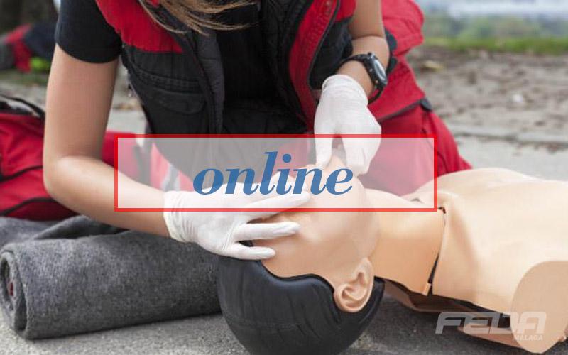 curso-online-primeros-auxilios-feda-malaga-a