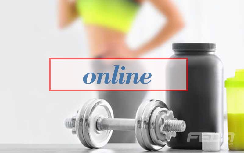 curso-online-suplementacion-deportiva-aplicada-feda-malaga-a