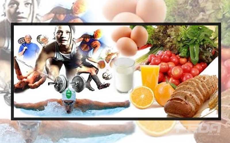 formaciones-feda-malaga-nutricion-deportiva