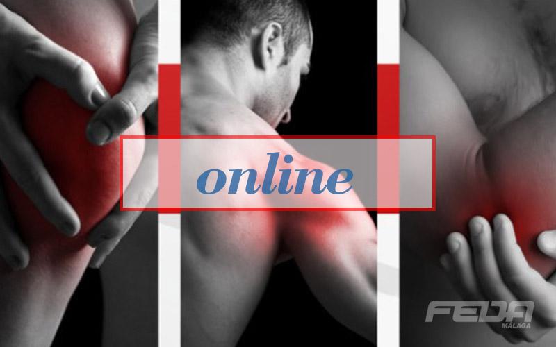 curso-online-lesiones-deportivas-fitness-entrenador-personal-feda-malaga-a