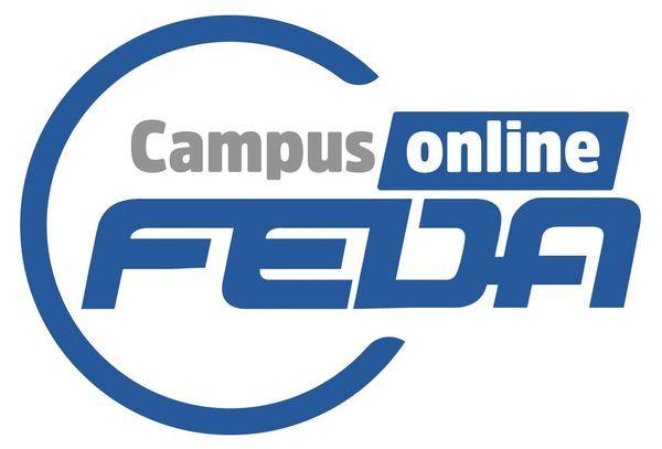 Logo_CampusOnline-feda