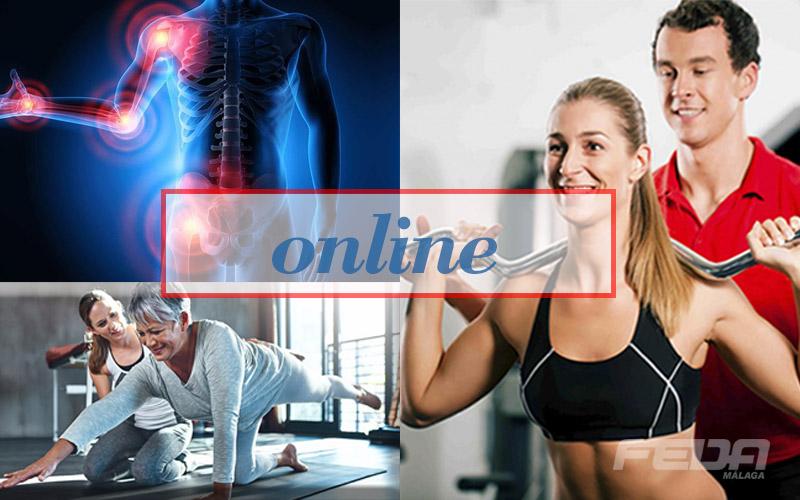 curso-online-m-fitness-entrenador-personal-salud-feda-malaga-a